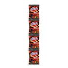 Simba Tomato Sauce Fritos Strip 25g 4ea
