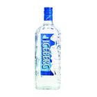 Iceberg Vodka 750ml x 12