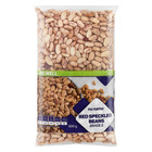 PnP No Name Sugar Red Speckled Beans 500g