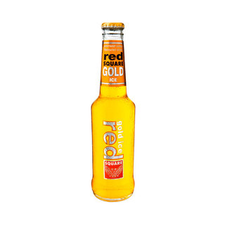 Red Square Gold Ice 275 ml x 6