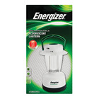 Energizer Torch Rc Area Torch Lantern