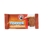 Bakers Topper Chocolate 50g