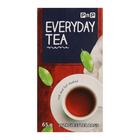 PnP Black Tea 26ea