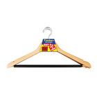 Timba 5pck Hanger Promo