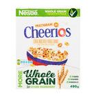 Nestle Cheerios Multigrain 490g