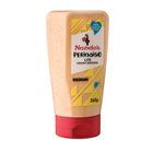 Nando's Perinaise Squeeze Lite 265g