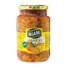 Miami Mango Atchar 400g