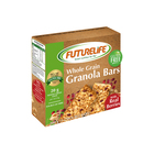 FUTURELIFE GRAN BARS W/REAL BERRIE 200GR