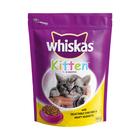 Whiskas Kitten Delectable Chicken 900g