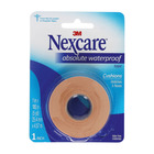 3m Nexcare Nexcare Absolute Waterproof First Aid Tape