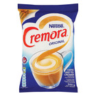 Nestle Cremora Sachet 500g