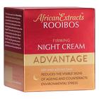 African Extracts Advantage Night Cream 50ml