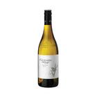 Constantia Uitsig Sauvignon Blanc 750ml