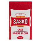 Sasko Cake Flour 10kg