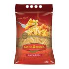 Fatti's&moni's Macaroni 3kg