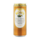 Rose's Kola Tonic & Lemonade 330ml