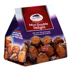 Cape Cookies Mini Double Delight Biscuits 200g