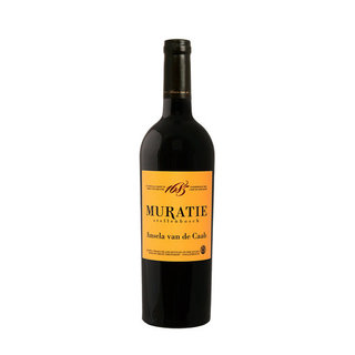 Muratie Ansela 750 ml