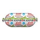 Rainbow Original Chicken Polony 1kg