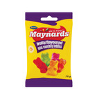 Maynards Enerjelly Mini Teddies 75g