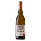 Bellingham Homestead Sauvignon Blanc 750ml