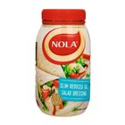 Nola Slim Reduced Oil Dressing 780g x 12