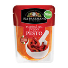 INA PAARMAN RED PEPPER PESTO 125GR