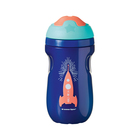 Tommee Tippee Act Drink Cup 260ml 36m+