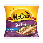 McCain French Stir-Fry 700g