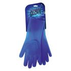 Oakmont Scrubba Glove Medium Blue