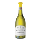 Boschendal 1685 Chardonnay 750ml x 6
