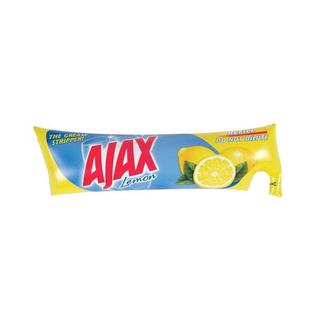 Ajax Axion Gold Lemon Dishwa Shing Liquid Refi 500ml