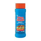 Doom Blue Death Insect Powde r 100 GR
