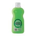 Nahoon Pearl Greenfield Foam Bath 2 L