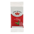Five Roses Teabags Tagless 10ea