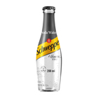 SCHWEPPES S/DRINK L/ADE ONE WAY GL 200ML