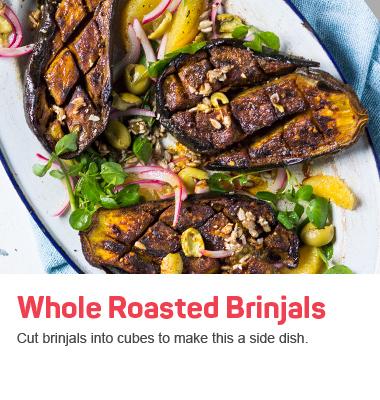 PnP-Summer-Recipe-Vegetarian-Roasted-Brinjals-2018.jpg