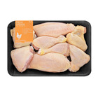 PnP Chicken Braai Pack 8 Piece
