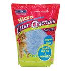 Marltons Micro Cat Litter 1.5kg x 8