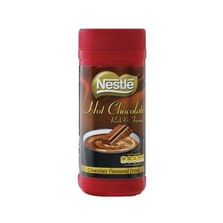 Nestle Hot Chocolate 250g x 12