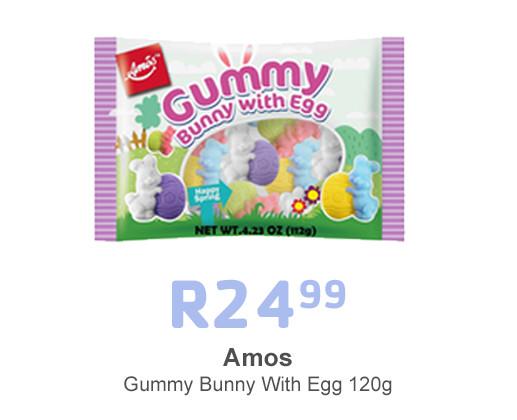 Good egg Product 3.jpg