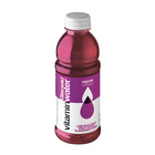 Glaceau Vitamin Flavoured Water Revive 500ml