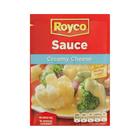 Royco Sauce Creamy Cheese 38g
