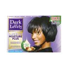 Dark & Lovely Moisture Plus Hair Relaxer Creme