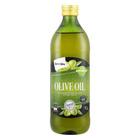 PnP Pure Olive Oil 1l