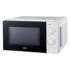 Defy Manual Microwave 20l