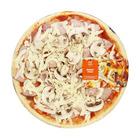 PnP Large Regina Pizza