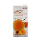 PnP Apricot Juice 1l