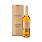 Glenmorangie Nectar D'Or Extra 750ml