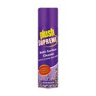 Plush Multi Surface Cleaner  Lavender 275 ml
